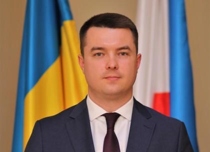 Зампрокурора АР Крым проведет Skype-прием из Харькова