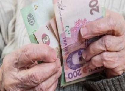 Мошенники по схеме «Ваш родственник в полиции» снова прошлись по накоплениям пенсионеров