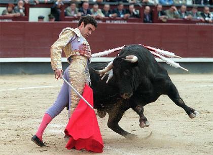 В четверг харьковчане почувствуют себя как в Испании (КАРТА)