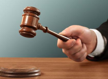 Хозяин автомойки заплатит по суду полмиллиона долга