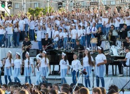 Игорь Терехов: На празднике ко Дню защиты детей будут приняты беспрецедентные меры безопасности