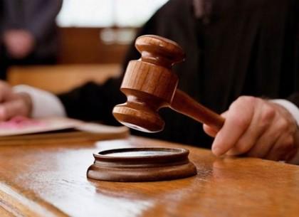 Воришка соблазнился плитой и попался: приговор вынесен