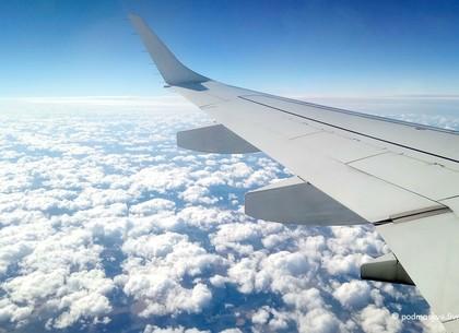 Из Харькова в Барселону открыли прямой авиарейс