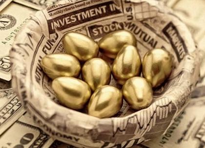 Прямые инвестиции из офшоров в Харькове в десятки раз превышают прочие объемы инвестирования