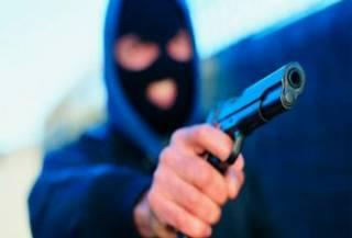 Стрельба на АЗС: грабитель заправок, пытавшийся убить копа, сядет на 12 лет