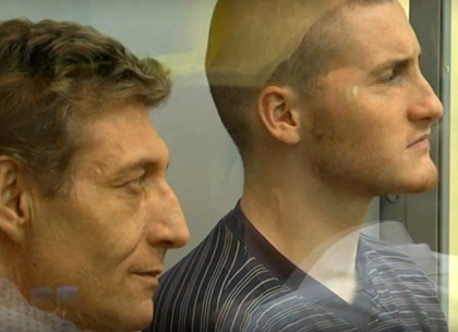 Суд над харьковскими каннибалами: появился новый свидетель по делу (ВИДЕО)