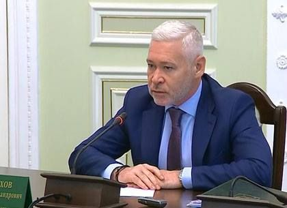 Игорь Терехов: Инвестиции в сферу образования – приоритетное направление работы городской власти