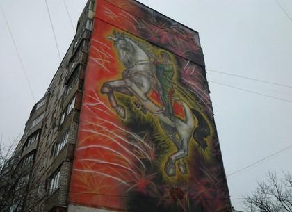 Харьковский горсовет поддержал переименование проспекта Петра Григоренко в честь маршала Георгия Жукова