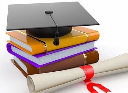 Харьковских студентов проверят на знание иностранных языков