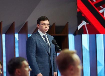 «Оппозиционная платформа – За жизнь» нацелена на срыв парламентских выборов, - Евгений Мураев