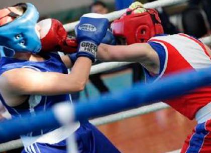 Два украинских чемпиона мира встретились в Харькове (ФОТО)