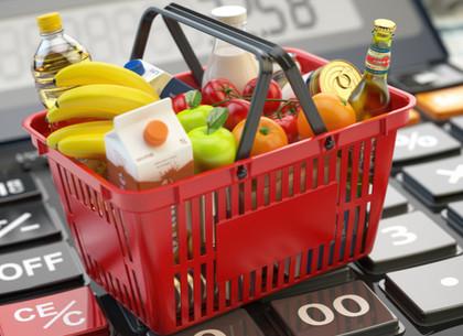 Нацбанк прокомментировал показатель инфляции в июне