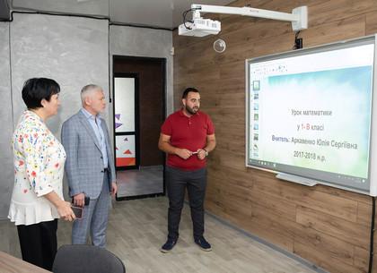 Игорь Терехов: Горжусь, что в Харькове создается продукт мирового уровня