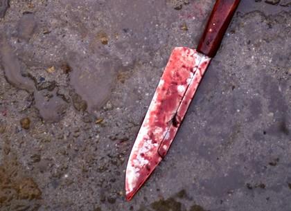 Смерть из-за пирожных: обиженный покупатель зарезал продавщицу
