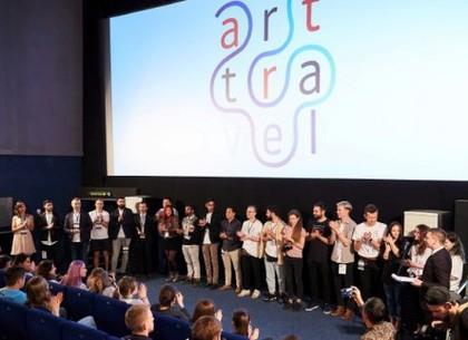 Харьковский Фестиваль экранного искусства презентуют в Одессе