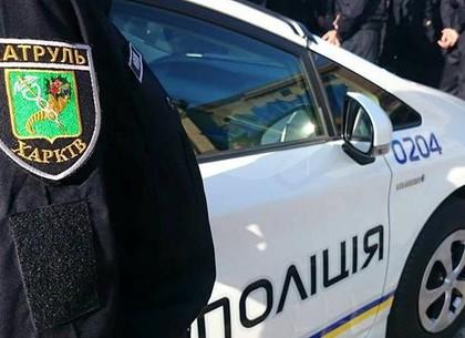 Правоохранители заинтересовались, почему 16-летняя девочка не в первый раз уходит из дома