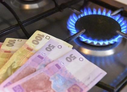 Долги перед Харьковгазом и Харьковгоргазом не могут служить основанием для отказа в субсидии – Минсоцполитики