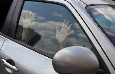Роковая поездка: девушка обвиняет в изнасиловании водителя