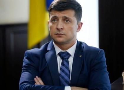 Президент Зеленский снова собирается в Харьков (ВИДЕО)