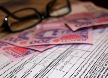 Коммунальщики получат льготу на оплату ЖКХ