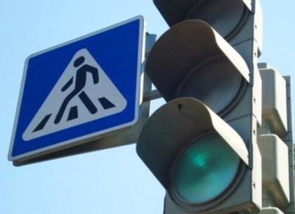 Жихарь: еще одним аварийно-опасным участком стало меньше