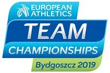 С личными рекордами и медалями и пропиской в Суперлиге вернулись харьковчане с чемпионата Европы