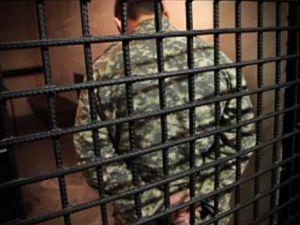 Сердобольная харьковчанка приправила любимому-заключенному пирожки наркотой (ФОТО)