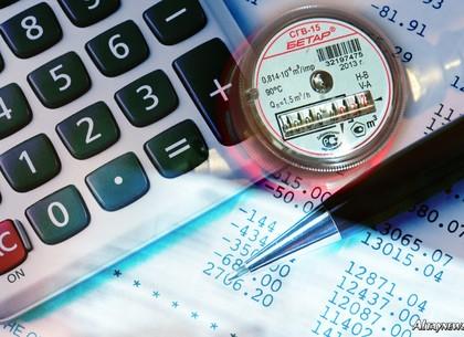 Жильцам харьковских многоэтажек утвердили максимальную абонплату и правила новой платежки