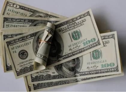 Валютный рынок вторника: почему доллар начнет лихорадить