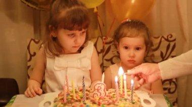 Семейный праздник закончился сильнейшим отравлением (ОБНОВЛЕНО)