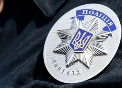 Ограбление на Салтовке, погоня и прыжок рецидивиста: новая информация от полиции