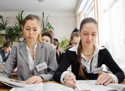Определены кандидатуры на получение стипендий городского головы и горсовета