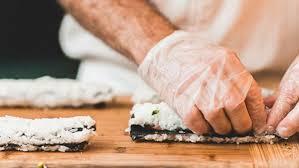 В Боровой – вспышка пищевой токсикоинфекции, отравившиеся винят суши