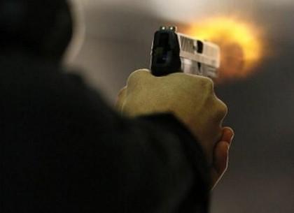 Полиция выяснила, кто стрелял из травмата в парке Горького