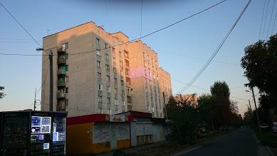 В Харькове к приему тепла готовы 98% жилых домов