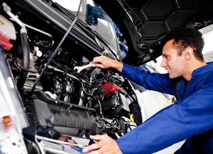 День машиностроителя: события 22 сентября