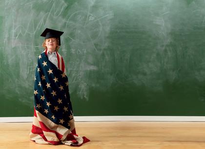 В харьковских школах начался пилот по внедрению американской программы мягких навыков СЭНО: социально-эмоционального и нравственного обучения