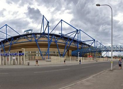 Большой футбол в Харькове: метро продлит работу, транспорт изменит движение