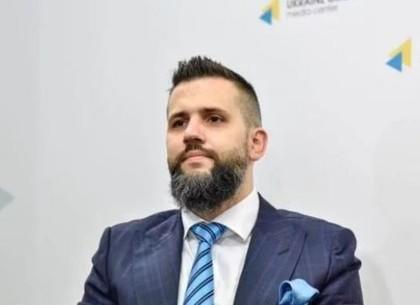 Харьковские таможни потеряют