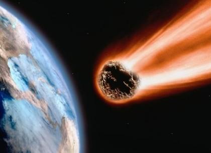 В честь харьковского ученого назвали астероид