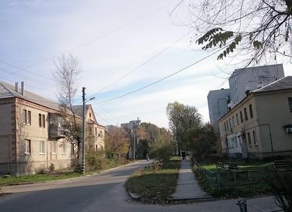 В Харькове подключили к теплу 93% домов