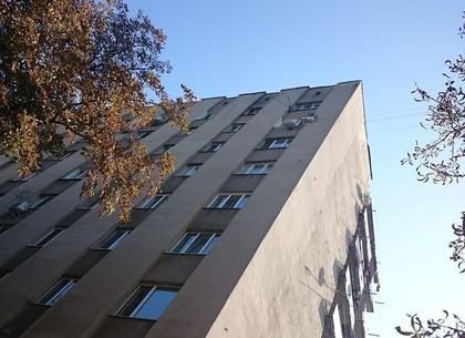 В Харькове подключили к теплу 94% домов