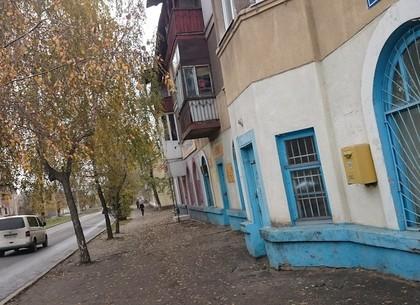 В Харькове подключили к теплу 95% домов