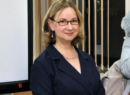 В Харькове пройдет встреча с фотографом Татьяной Юрченко
