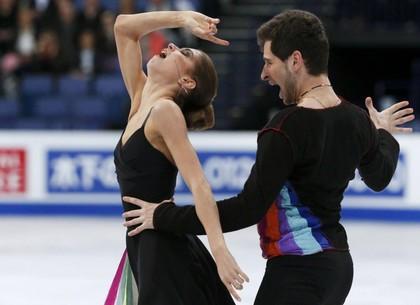 Харьковские сеньоры завоевывают призовые места на каждом выступлении в текущем сезоне