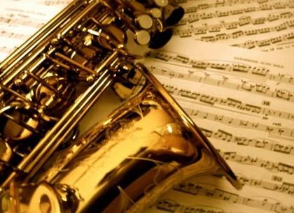 В Харькове детский симфонический оркестр сыграет мировые шедевры
