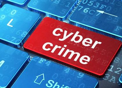 Новый требования к документам и «государство в смартфоне» заставили судей подтянуться в знании кибербезопасности