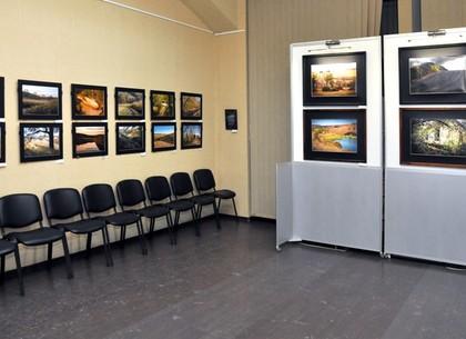 В харьковской галерее пройдет встреча с победителями фотоконкурса