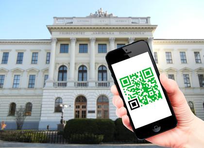 Министр цифровой трансформации назвал сроки легализации электронного студенческого билета
