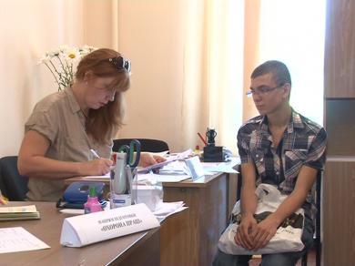 Каким будет проходной балл-2020 в вузы Харькова
